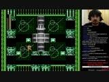 Brick_Man - 1001 Реквест #155 - Rockman 2 Gray Zone (NES)