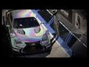 Gran Turismo™SPORT Гр2 Alcase Деревня Lexus auTOM'S RS F 16