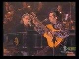Sin Tu Amor - Mario Reyes &amp Andrea Bocelli