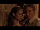 Танго из фильма Давайте потанцуем Ричард Гир и Дженнифер Лопез