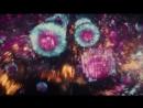 ОВПН Пиксели и Плохбастер на Мстителей 2