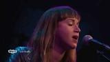 Holly Miranda - Everlasting (101.9 KINK)