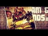 George Benson Tribute (EPKDocumentary), U-Nam &amp Friends - Weekend In L.A - Full HD