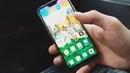 Xiaomi Redmi 6pro обзор и косяки прошивки. mi band2 Распаковка. Разблокировка по лицу. Стоит брать
