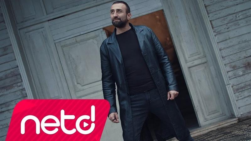 Fahri İlker feat. Ceyhun Yılmaz - Dargınım