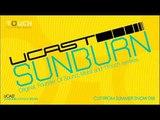 UCast - Sunburn (1Touch Remix)
