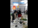 Астана опера және балет театрының солисті