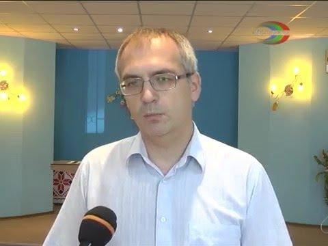 Депутат Владимир Бидёвка рассказал о своем взаимодействии с органами исполнительной власти