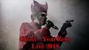 Ghost - Year Zero Live 2018 (Multicam great audio)