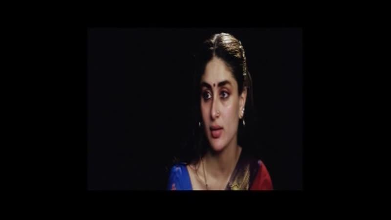 Ночные откровения / Chameli, 2003 - Карина Капур, Рахул Бозе