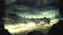 Diarmuid tribute (Fate/Zero)- Danuvius