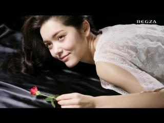 LG 4K OLED CHINESE MODEL DEMO 👁️👁️
