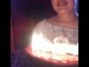 Дулат день рождения