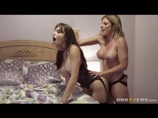 G18-cory chase, lexi luna (go ham or go home) секс порно