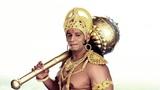 Jai Jai hanuman Siya Ke Ram Song Hanuman Chalisa