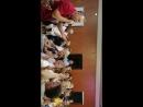 Илья Муромец, , выступает Участник Гала концерта в Юрмале (конц.зал Дзинтари ) - Алексей Созонов