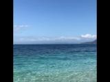 Island, Elba. Alexandra Poryadina. Italy