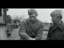 Минута молчания 1971 СССР Х ф Детский