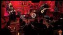 Quinn Sullivan - Let it Rain (Live) from Daryl's House