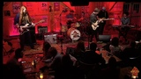 Quinn Sullivan - Let it Rain (Live) from Daryls House