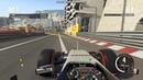 F1 2015 - Monaco - Hotlap