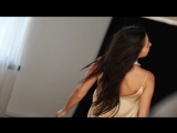 INNA - Say It With Your Body _ Behind the Scenes