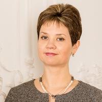 Ольга Ковалева фото