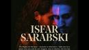 Isfar Sarabski Aubrey Logan Now I'm here