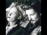 Dead Can Dance - Ulysses