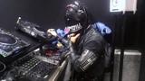 DJ LIST @ Megapolis FM - программа