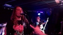 Incinerator - Epitome of Abominations @Metal United World Wide - Infinite Agony Ritual 3 - Kaunas