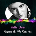 Bobby Darin альбом Explore All the Best Hits