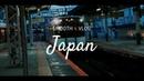 Vlog in Japan Zhiyun Smooth 4 iPhone 8 Mavic Pro