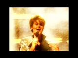 Hazell Dean - Searchin' (REMIX)
