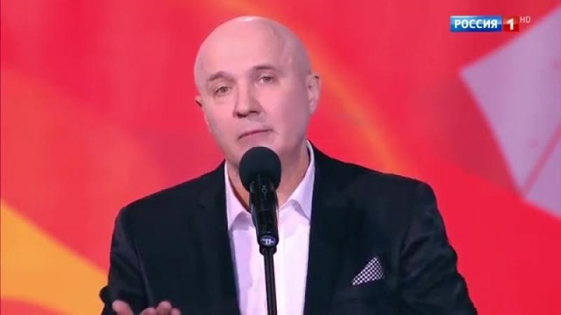 Николай Лукинский. мобильный