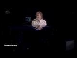 Paul McCartney - Austin City Limits Music Festival 2018