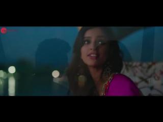 Лейла и Меджнун / Laila Majnu - Sarphiri