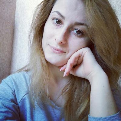 Мария Липовая