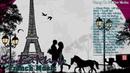 Nhạc Pháp Lời Việt- Bạn Chết Lặng Khi Nghe Ca Khúc Này| Nhạc Xưa Bolero Chấn Động Hàng Triệu Con Tim