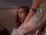 Зодчий теней (1998) WEB-DL 1080p