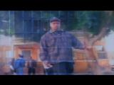 Nate Dogg One More Day #HappyBirthdayNathaniel