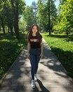 Элина Минязева фото #10