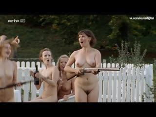 Uncredited actresses nude - im angesicht des verbrechens s01e06 (de 2008) 720p watch online