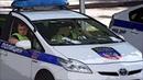 Будни полицая 0РДЛ0: никто из предателей не спрячется, - Фаlllик Д0нецкий