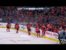 NHL 2017-18 / RS / 07.04.2018 / Vancouver Canucks - Edmonton Oilers