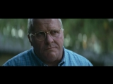 VICE — Official Trailer