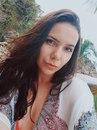 Надя Шашанова фото #12