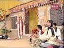 Baparam Sitaram Dhun Hemant Chauhan Bapasitaram Dhun