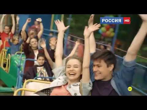♥ НУЖНО ВЫЖИТЬ ♥ HD 2018, новейшая мелодрама, русский фильм HD