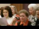 С юбилеем, наш дорогой МАЭСТРО! Поздравление Максимкова Владимира Александровича с 80-летием от любительского хора консерватори